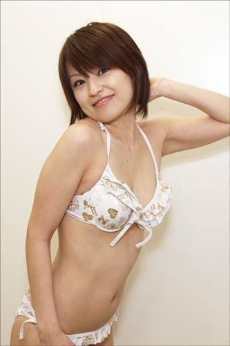 P5013358_yukimayu.jpg