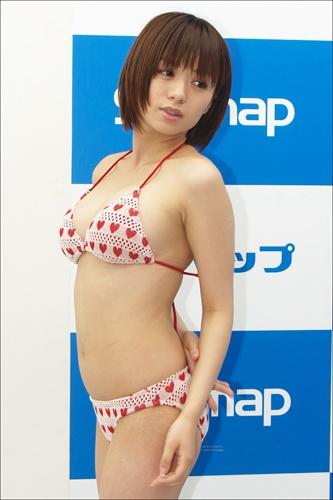 P6063571_hoshimirika.jpg