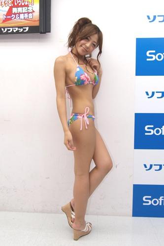 P6063595_moriharuka.jpg