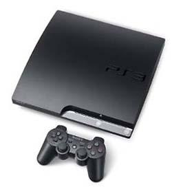 PS3gunji.jpg