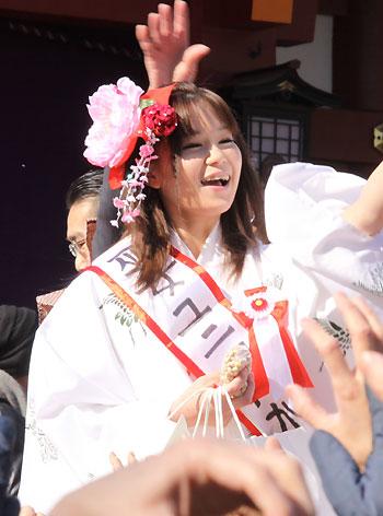SUyouko01.jpg