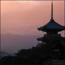 風俗マニアがオススメする京都風俗「リバースヘルス」とは?