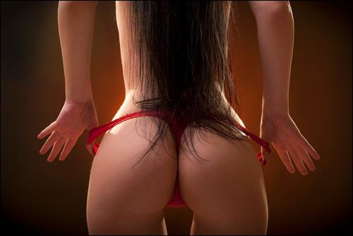 <エロ体験談>ピンサロ嬢VS立ちんぼVSエステ嬢…第6回の賞金レースはプロの三つ巴!の画像1