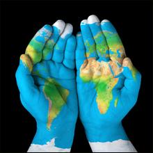 """風俗的エコロジー? 地球に優しいは""""いやらしい""""!"""