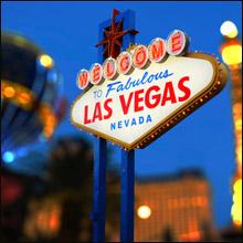【世界風俗探訪・アメリカ】ラスベガス、売春宿に乱入してきた珍客