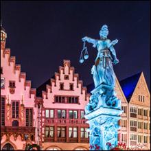 【世界風俗探訪】ドイツ風俗の頂点・FKK