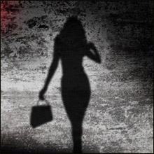「ステッキガール」に「カクテル女」昭和の素人売春婦たち