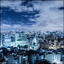 【世界風俗探訪・ブラジル編】サンパウロのボアッチで出会った日系ガールとの約束