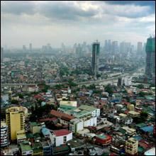 【世界風俗探訪】フィリピン、裏ワザにまんまと騙された夜