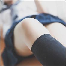 【エロ体験談】狙われた俺の巨根