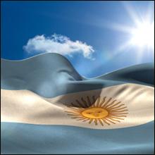 【世界風俗探訪・アルゼンチン編】 中南米の女の子が集まる街でアルゼンチンマ○コ!?