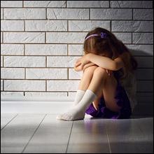 【事件簿】11歳の少女に暴力をふるい大怪我をさせた体育教師の非道