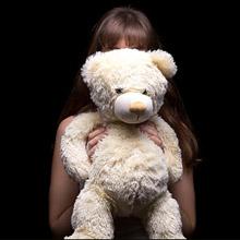 【事件簿】10歳前後の幼女ばかりを誘拐し、売春宿に売っていた男