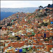 【世界一周エロ旅】南米ボリビアのローカル風俗に潜入! 予想だにしない結果…