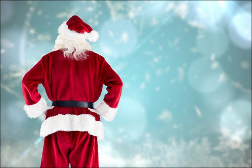 【エロ体験談】不倫相手の家族に遭遇! 妙に燃えて生中出ししたクリスマスの夜の画像1