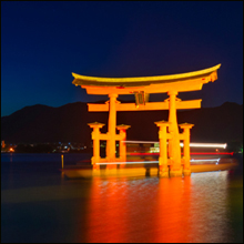 ご当地風俗の不思議…全部筒抜けな広島のソープランド