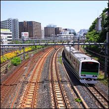 【風俗業界のウワサ】山手線新駅周辺狙いの風俗店