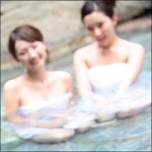 【エロ体験談】女子大生と温泉旅館で濃厚エッチ