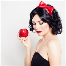 【ガチンコ素人ハメ撮り地獄変】個人撮影サイトに蔓延る姫気質な女