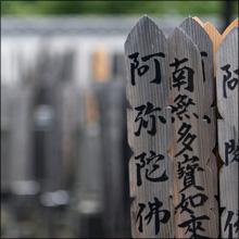 """【エロ体験談】うら若き美少女の""""お触りハプニング"""""""
