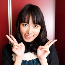 「清純かつ淫乱」2011年もっとも輝いた驚異のAV女優・由愛可奈18歳!!