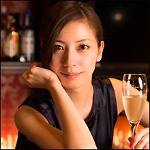 「そもそも1番になりたいっていう気持ちがない」トップAV女優・横山美雪の背負う覚悟と信念