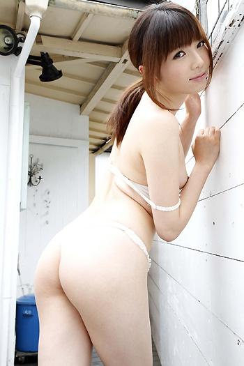 _MG_7244.jpg