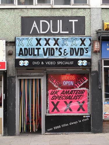 adultshop0110.jpg