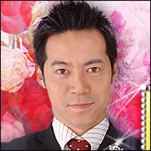東貴博と安めぐみの結婚を祝福しない人間とは?