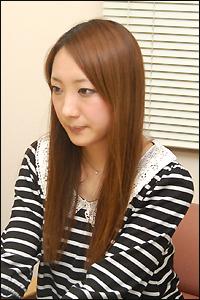 aiharaincut0303.jpg