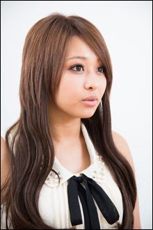 aiku_DSC3599.jpg