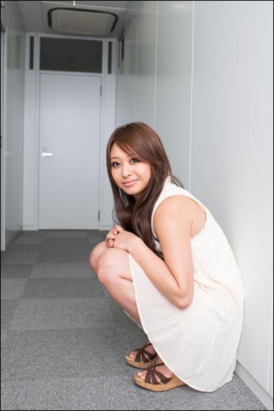 aiku_DSC3670.jpg