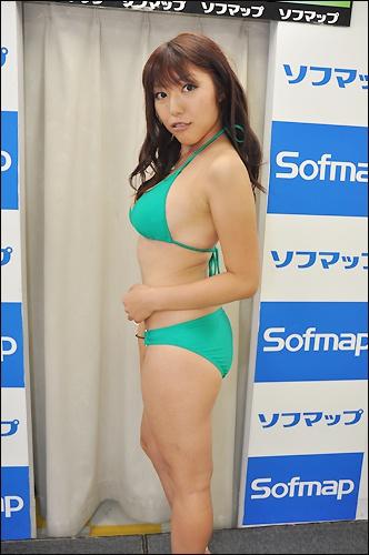 aizawa0829_03.jpg