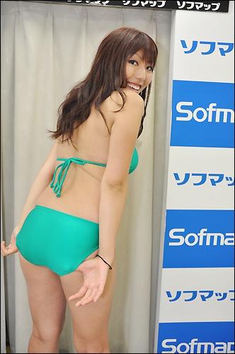 aizawa0829_05.jpg