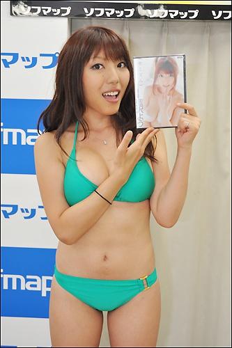 aizawa0829_06.jpg