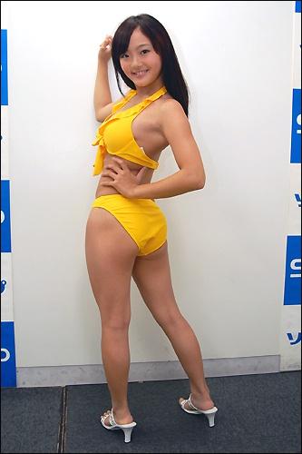 aizawa0926_04.jpg