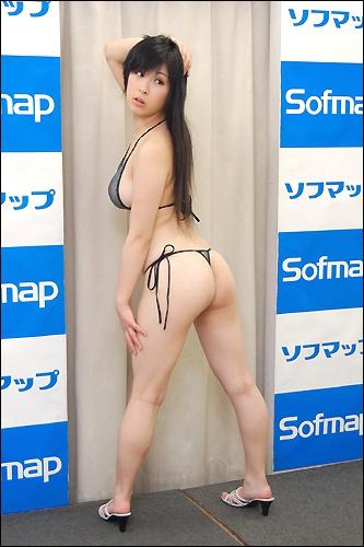 akai0407_04.jpg