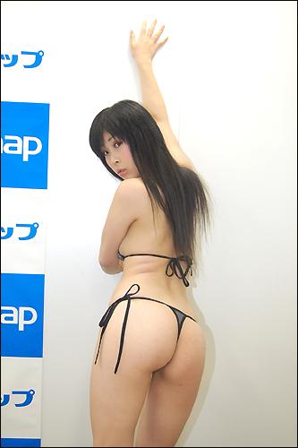 akai0407_05.jpg