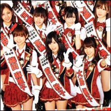 AKB48選抜総選挙、速報最速分析&結果再予想!! 勝利の法則は「鶏口牛後」