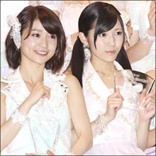 AKB48の「マネジメント格差」が批判を生む?