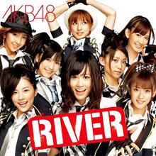 AKB48の郵便物を窃盗した「熱烈ファン」の歪んだ神経