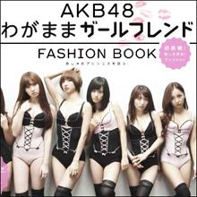 AKB48はブレイクしてから