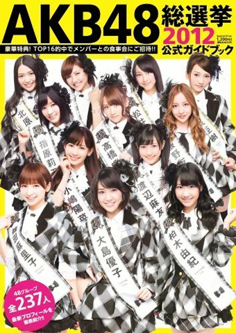 akb48guidebook2012.jpg