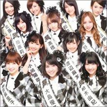 トップアイドルの憂鬱 AKB48メンバーの「病み」が加速