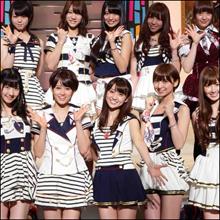 """""""国民的関心事""""となったAKB48選抜総選挙に不正行為が発覚!?"""