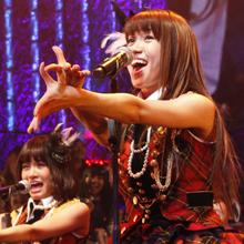 AKB48強制卒業祭り再び! 鬼畜リストラの次は苦し紛れの組閣と留学?