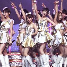 圏外メンバーは卒業、転身も…高すぎるAKB48「選抜」の壁