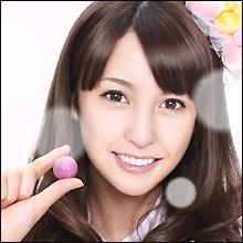 検証「AKB48江口愛実騒動」でソンをした人・トクをした人