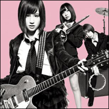 AKB48の曲が過去の名曲に似ているとのウワサ!?