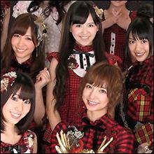 「AKB48」vs「週刊誌」仁義なきスキャンダル暴露戦争! 運営の黒い過去からメンバーの乱交疑惑まで...